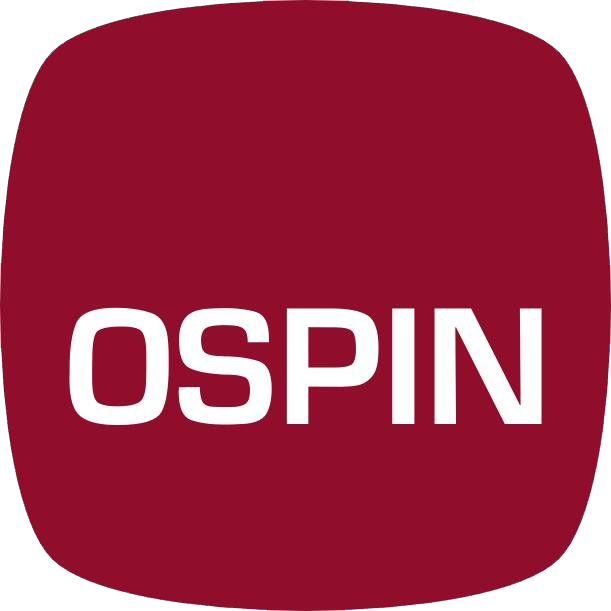 OSPIN