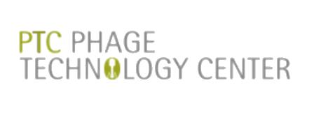 Phage Technology Center (PTC)