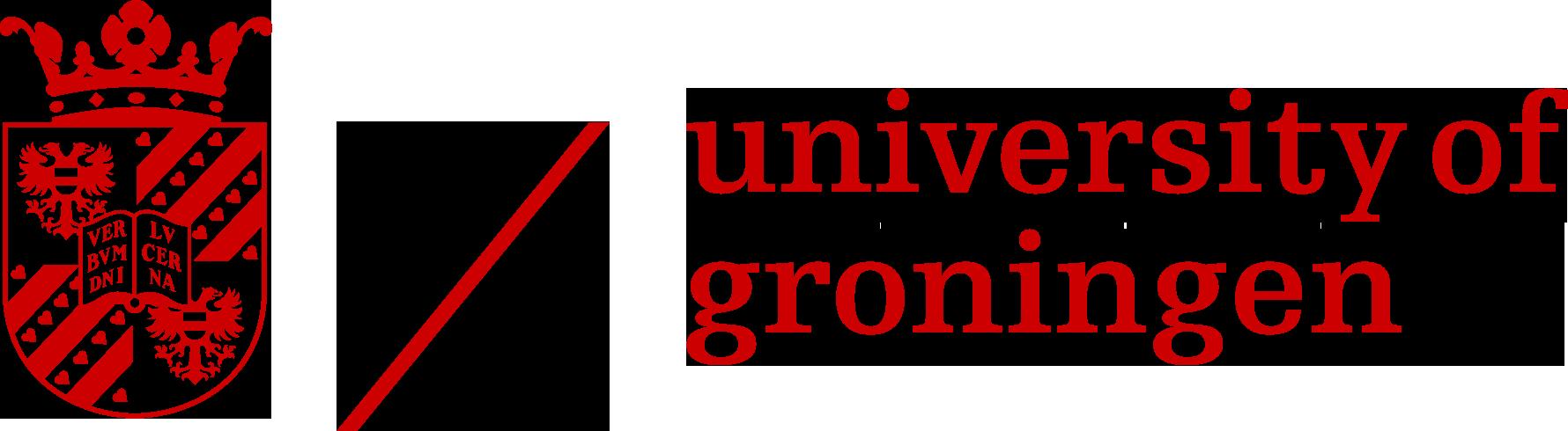 Rijksuniversiteit Groningen (RUG)