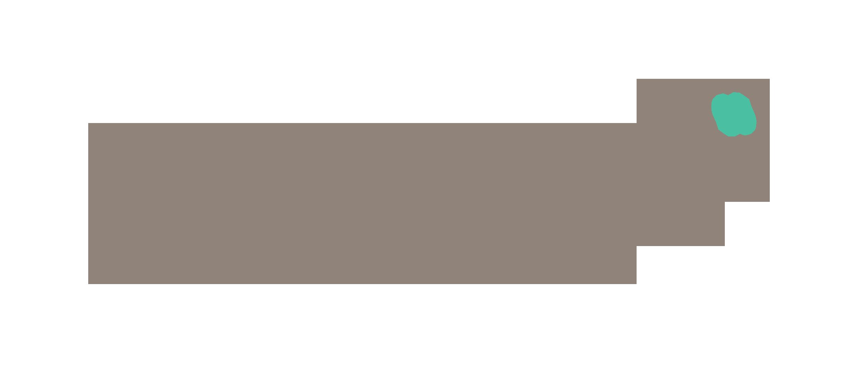 RootWave