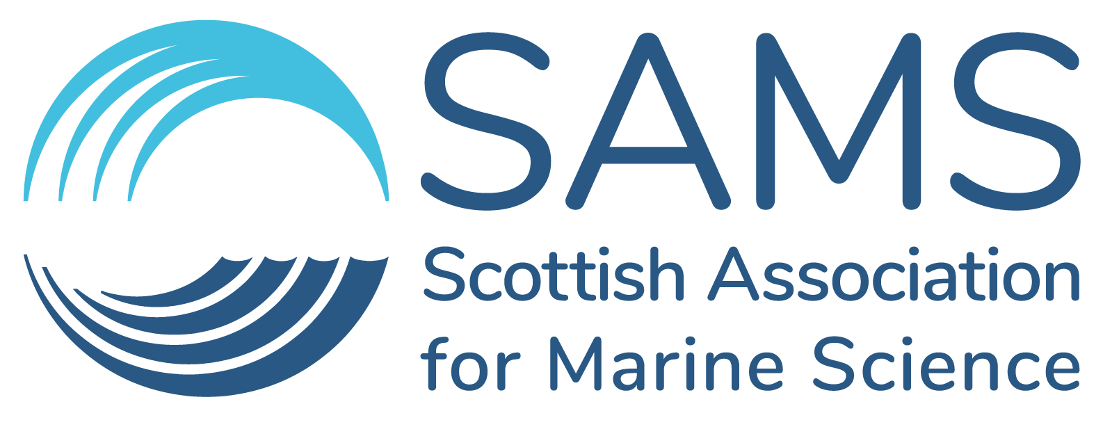 Scottish Association for Marine Science (SAMS)
