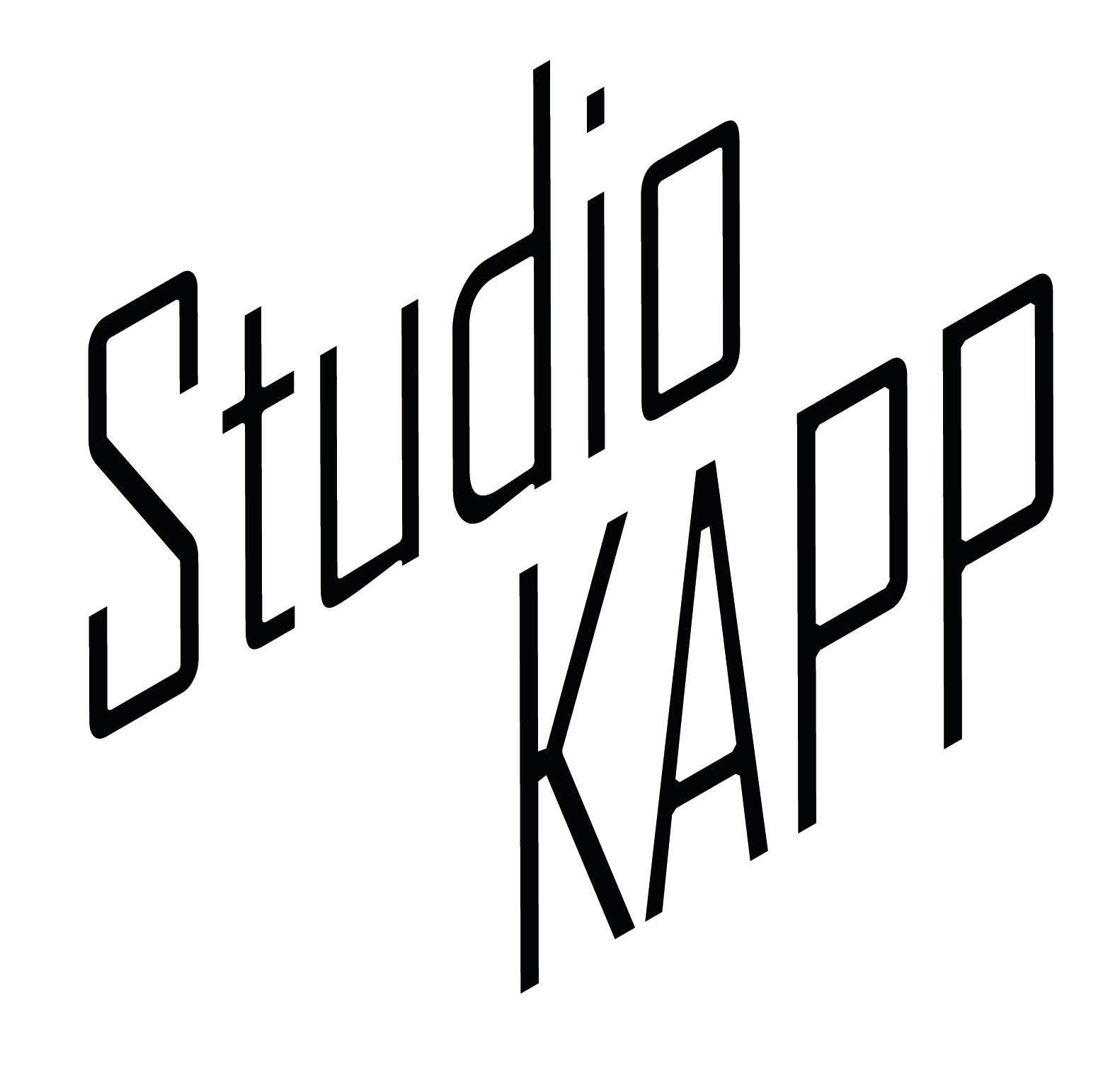Studio Kapp