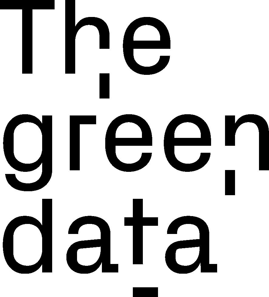 Thegreendata
