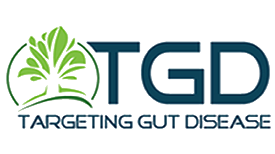 Targeting Gut Disease (TGD)