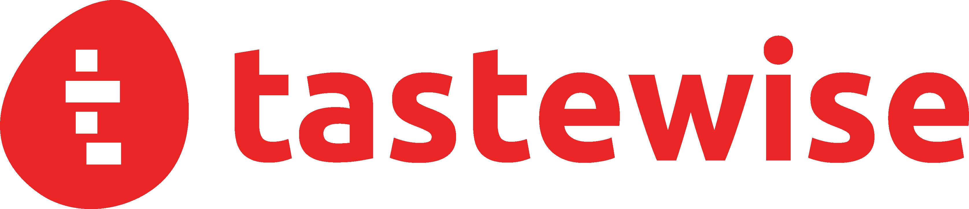 Tastewise