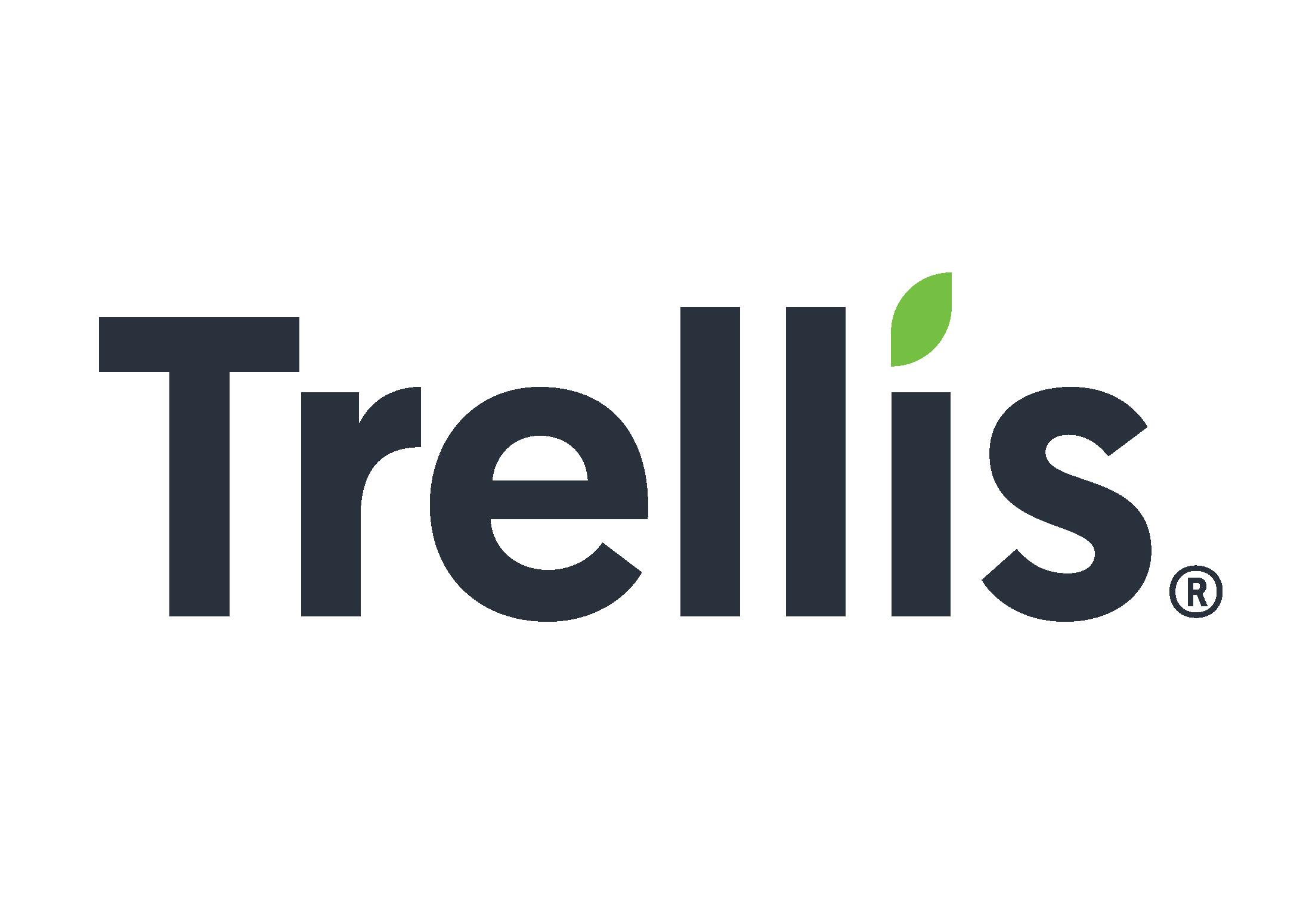Trellis