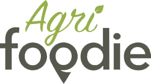 Agrifoodie