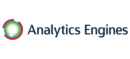 ANALYTICS ENGINES
