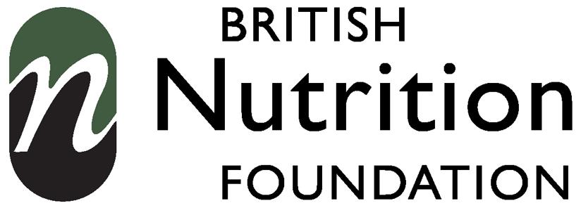 British Nutrition Foundation