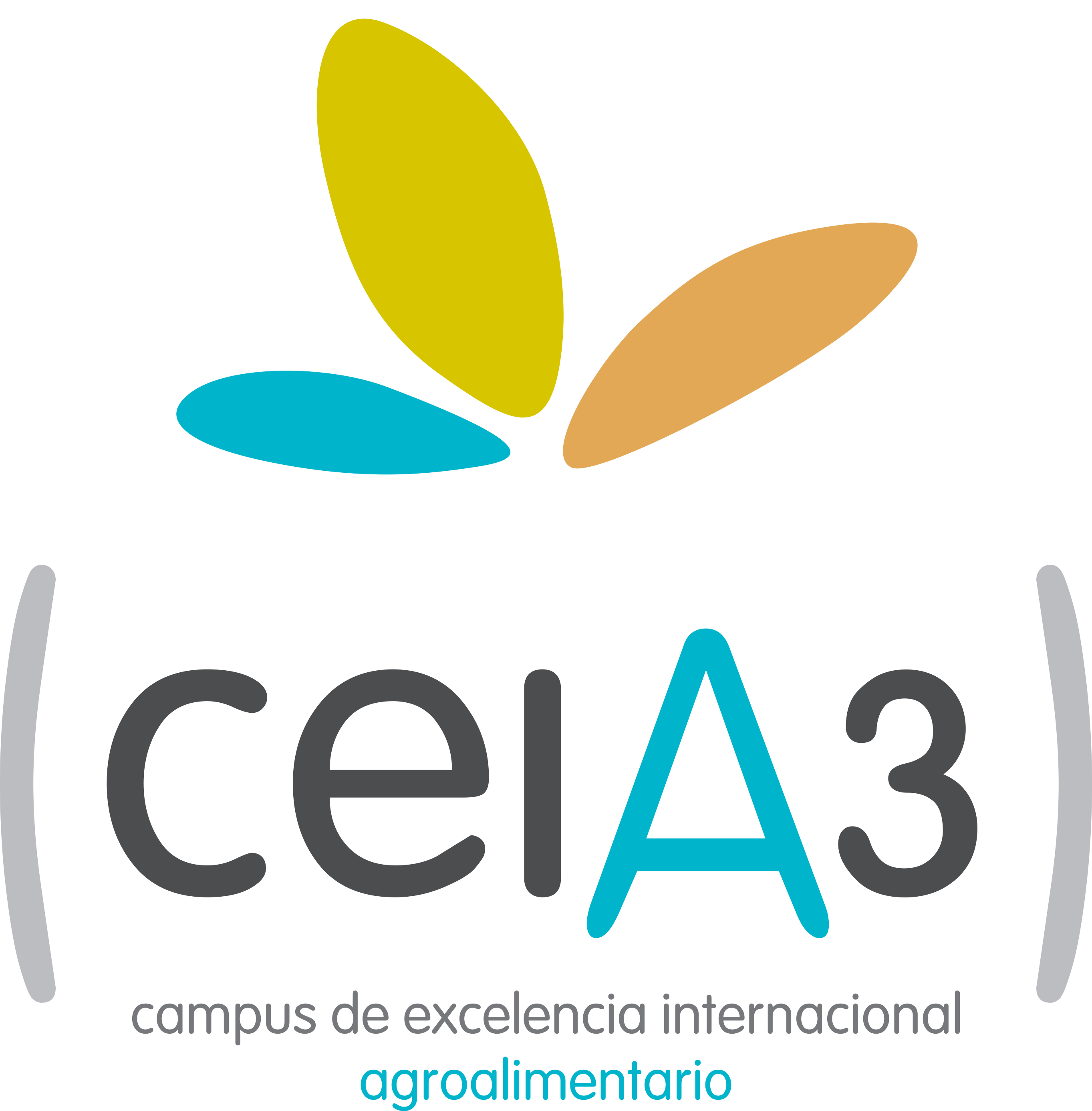 Agrifood Campus of International Excellence (ceiA3)