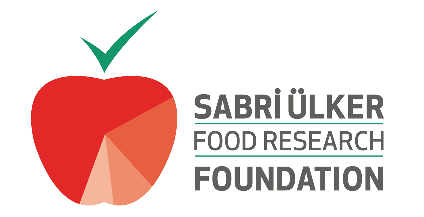 Sabri Ulker Foundation
