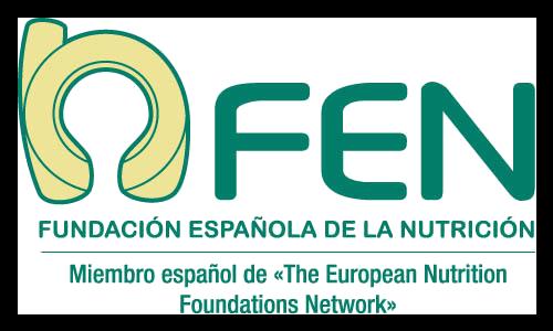 Fundación Española de la Nutrición (FEN)