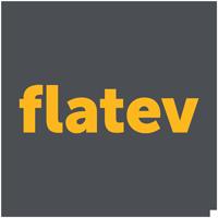 FLATEV