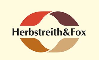 HERBSTREITH & FOX KG