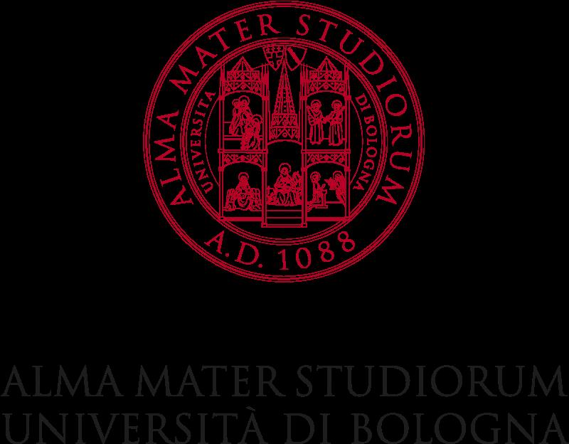 Alma Mater Studiorum Università di Bologna (UNIBO)