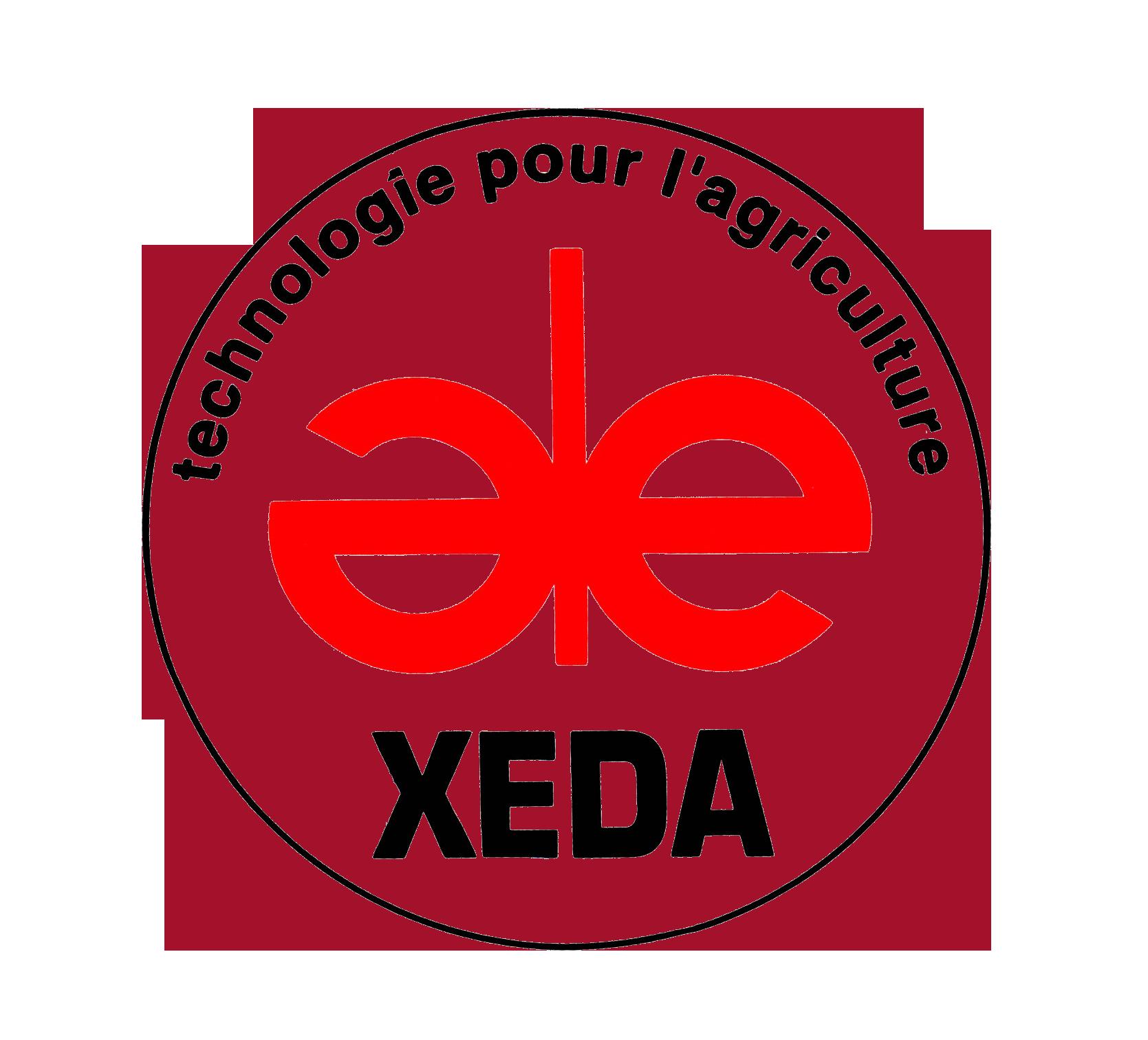 Xeda International