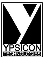 YPSICON