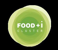 Cluster FOOD+i