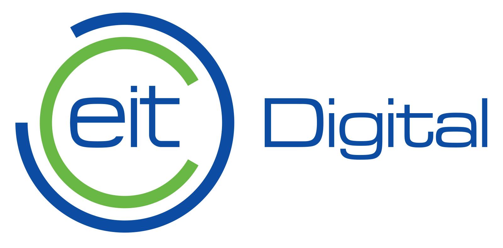 EIT Digital