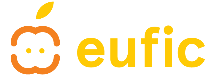 EUFIC