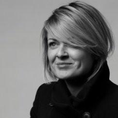 Ellen Verhasselt