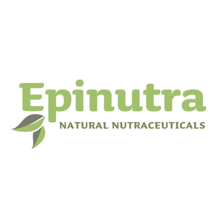 Epinutra