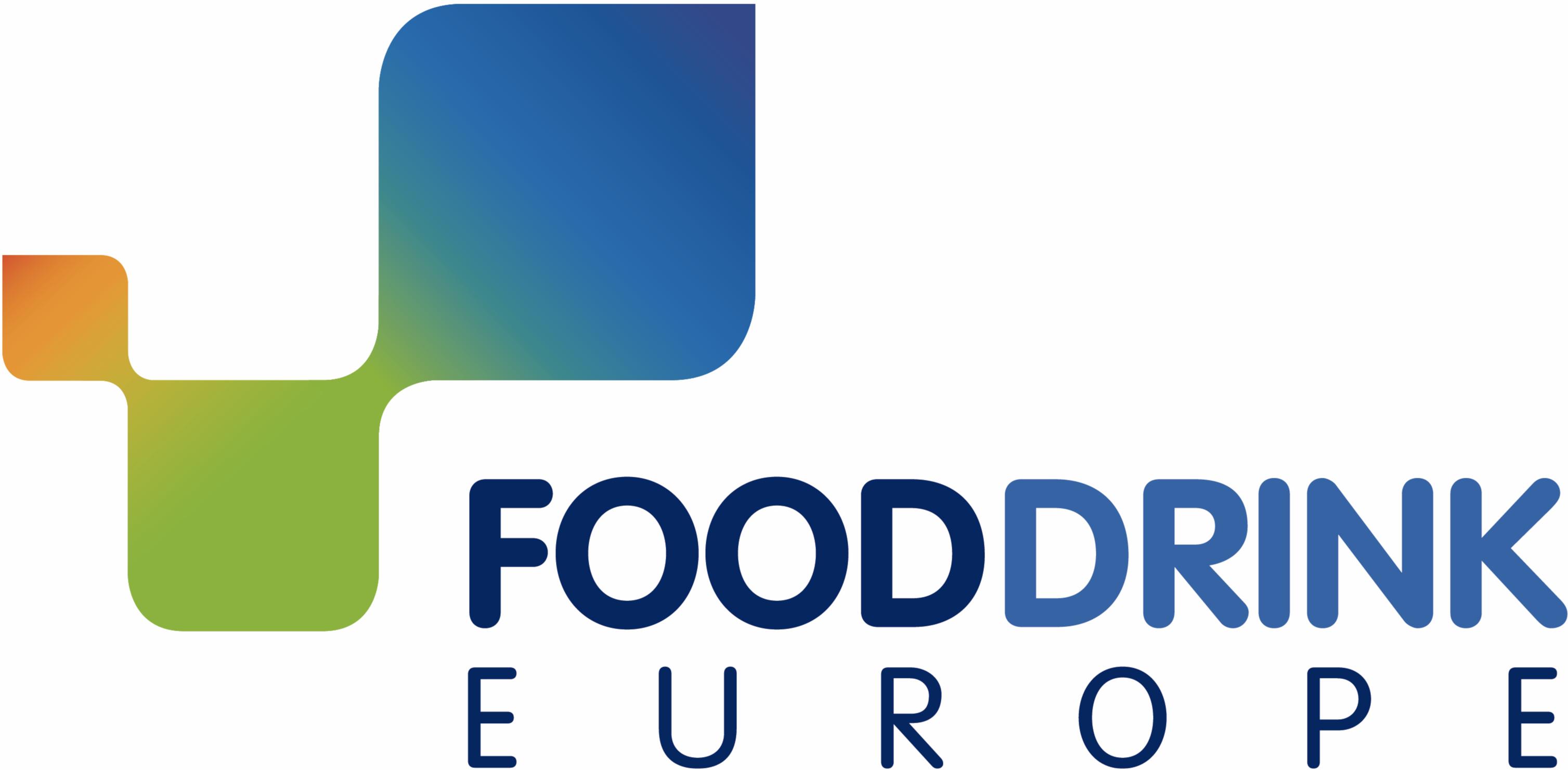 Food Drink Europe