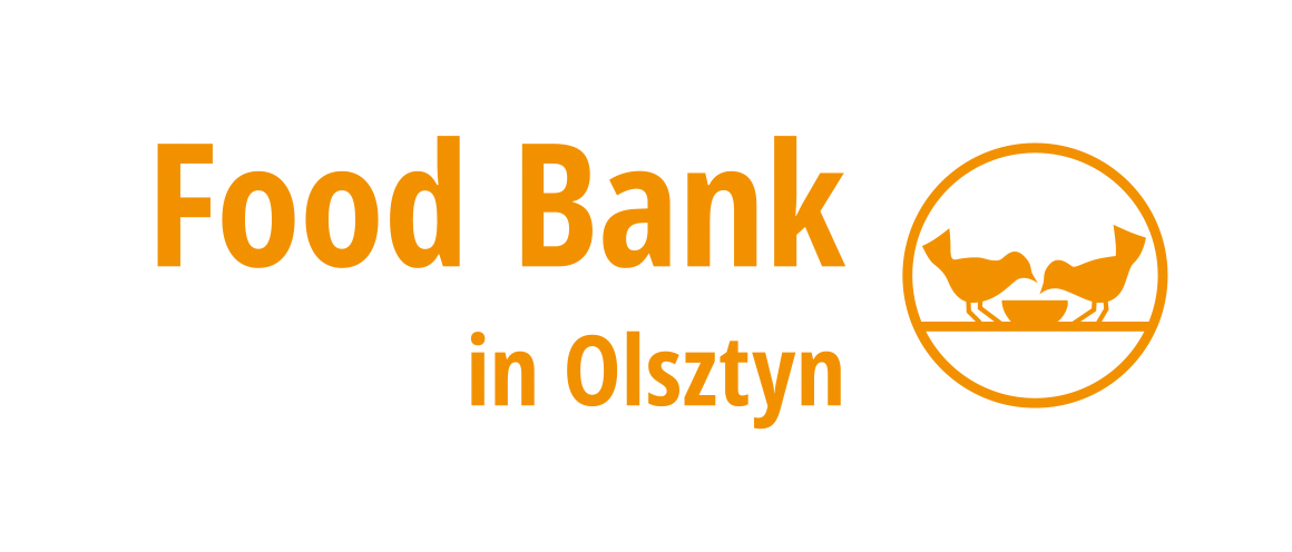 The FoodBank in Poland