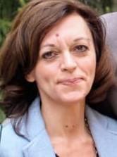 Lucia Vannini