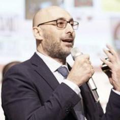 Giovanni Dinelli
