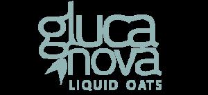 Glucanova