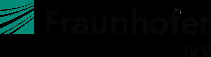Fraunhofer IVV