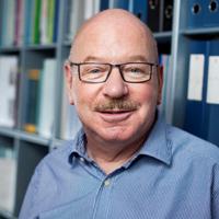 Dr. Prof. Klaus Grunert