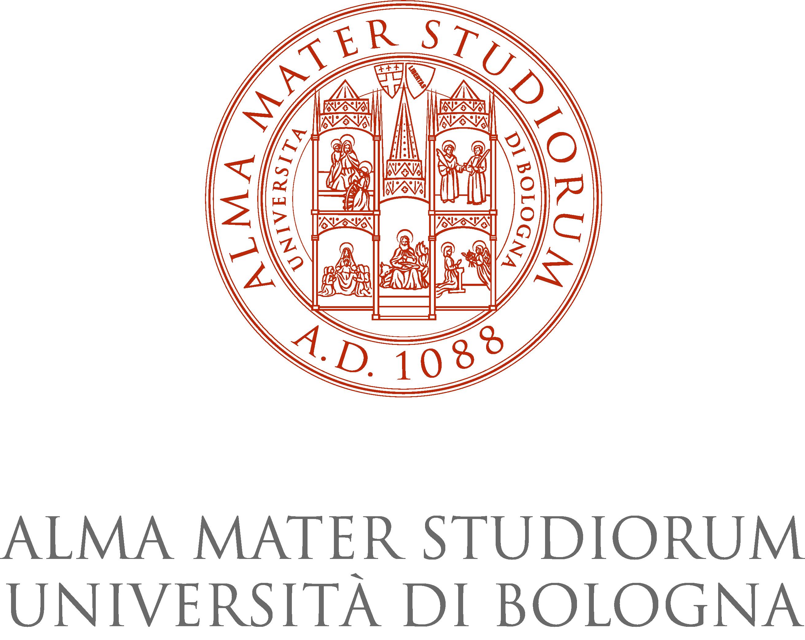 Alm Mater Studiorum, University of Bologna