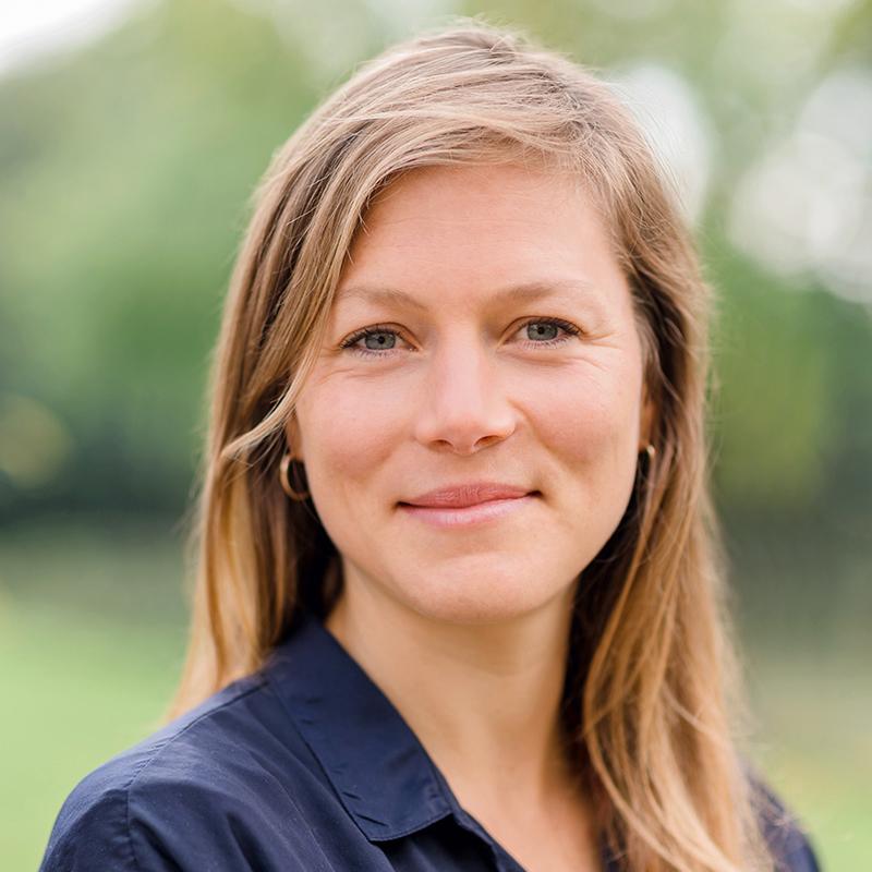 Marie Ammann