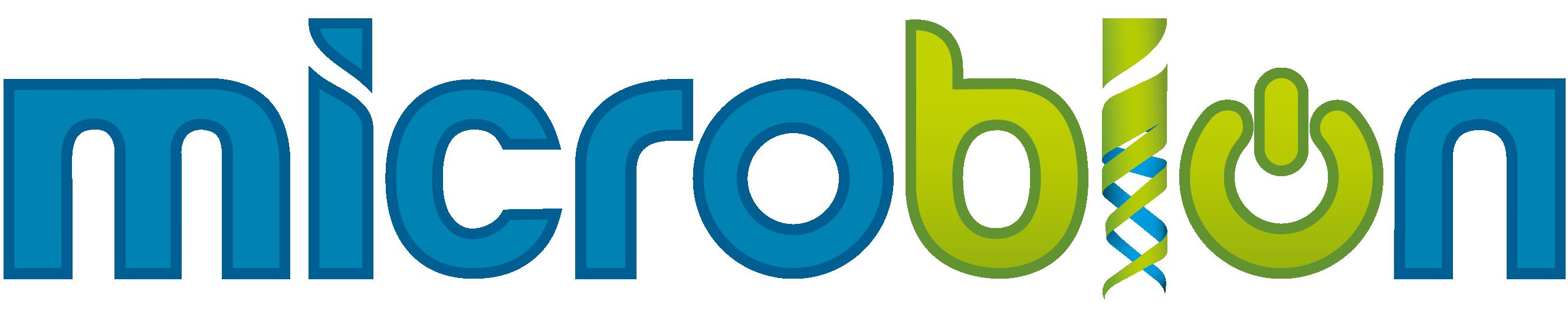 Microbion
