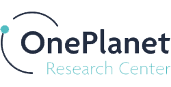 One Planet Research Center