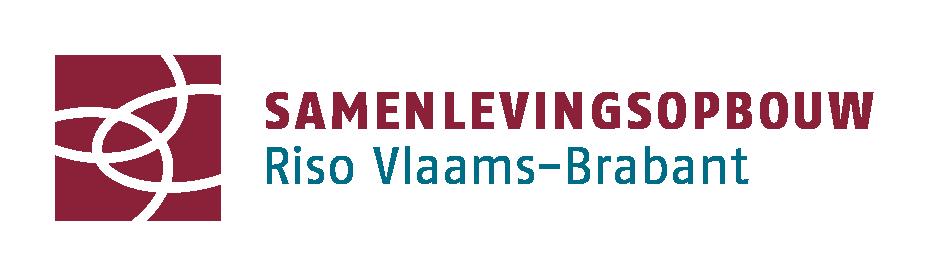 Riso Vlaams-Brabant