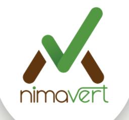Nimavert