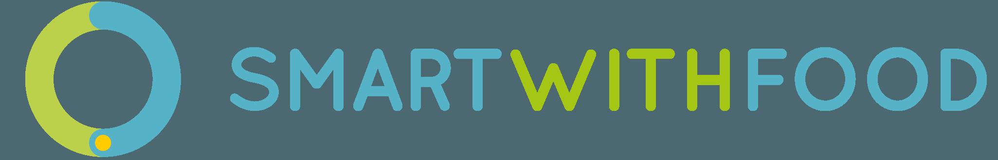 SmartWithFood