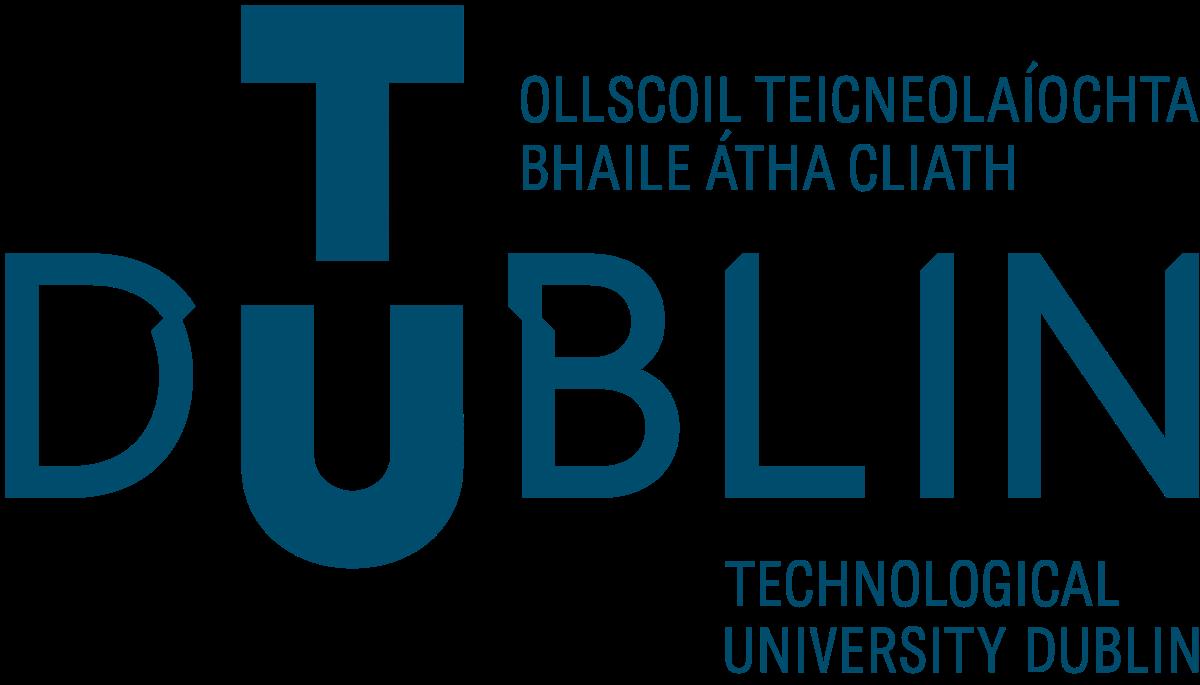 Technological University Dublinn