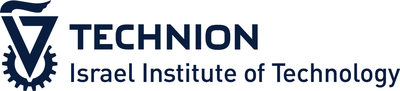 Israel Institute of Technology (Technion)