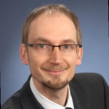 Thomas Skurk