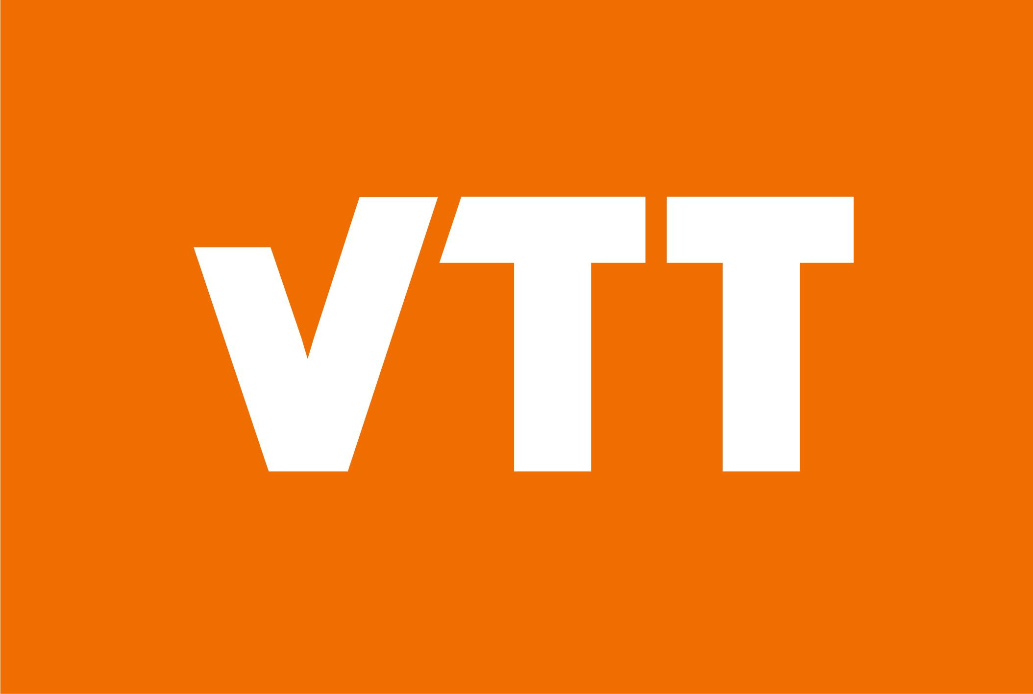 Technical Research Centre of Finland (VTT)