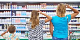 Barriers Towards Intelligent Packaging Technologies