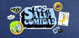 """""""Los Salvacomidas"""""""