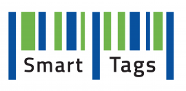 Legacy of the EIT Food project Smart Tags