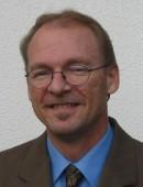Rudolf Sollacher