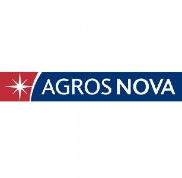 ZPOW Agros Nova