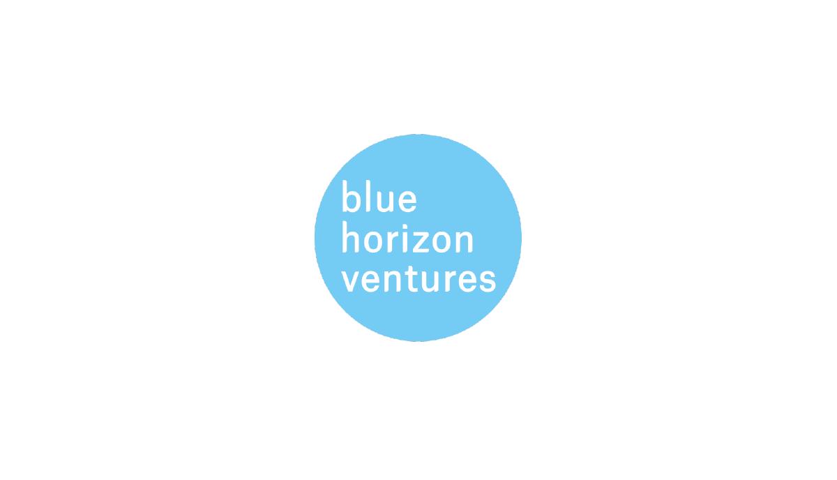 Blue Horizons Ventures
